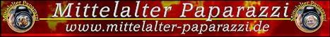 mittelalter-paparazzi Banner 2012